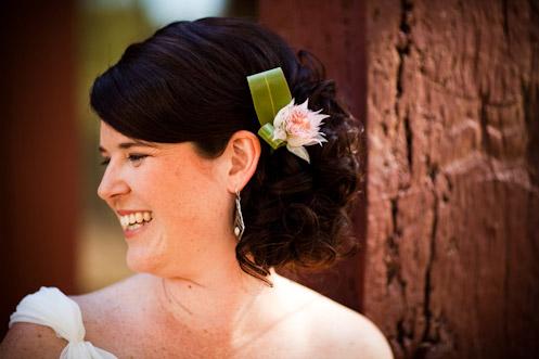 ainslie-rohan-hunter-valley-wedding039