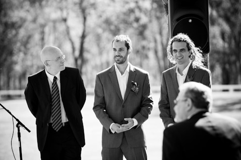 ainslie rohan hunter valley wedding042 Ainslie and Rohan