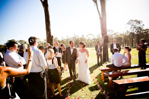 ainslie rohan hunter valley wedding068 Ainslie and Rohan