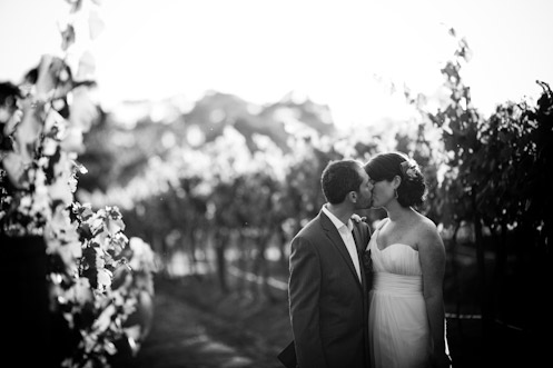 ainslie-rohan-hunter-valley-wedding082