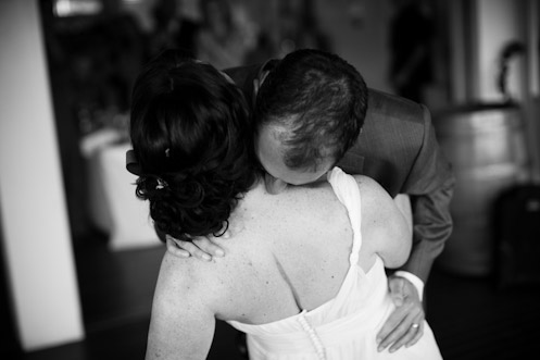 ainslie-rohan-hunter-valley-wedding088