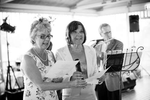 ainslie-rohan-hunter-valley-wedding090