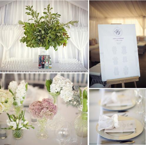 amy-jeremy-perth-wedding004