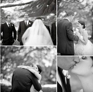 amy-jeremy-perth-wedding015