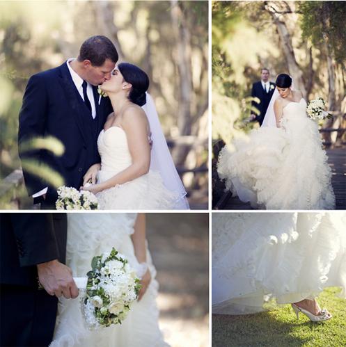 amy-jeremy-perth-wedding016