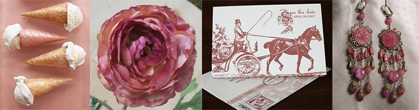 antique-rose-pink-inspiration-board