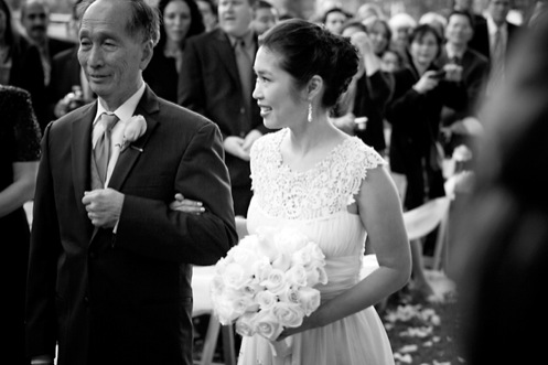 betty-john-california-wedding006