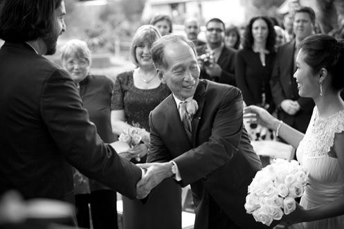 betty-john-california-wedding007