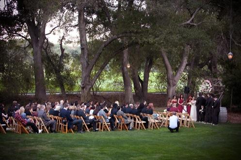 betty-john-california-wedding009