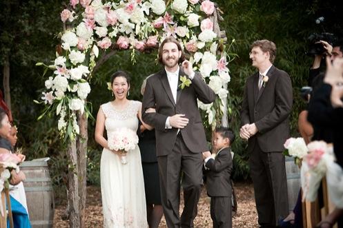 betty-john-california-wedding011