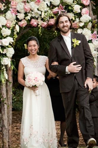 betty-john-california-wedding012