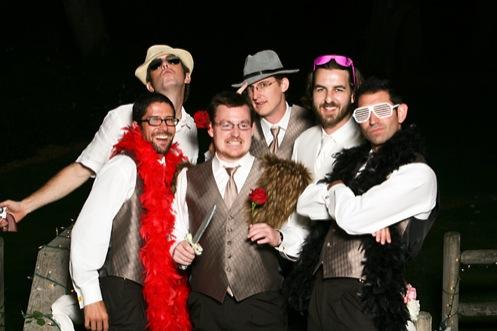 betty-john-california-wedding016