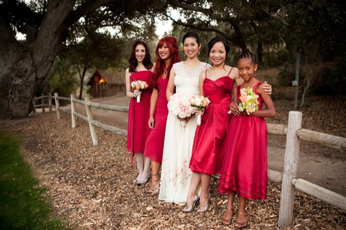 betty-john-california-wedding018