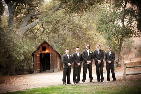 betty-john-california-wedding019