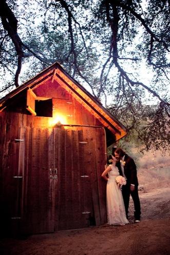 betty-john-california-wedding020