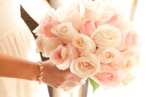 betty-john-california-wedding023