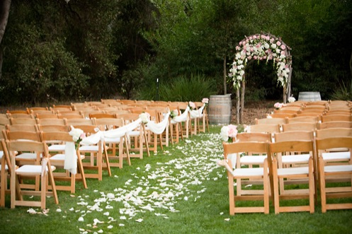 betty-john-california-wedding037