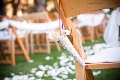 betty-john-california-wedding038