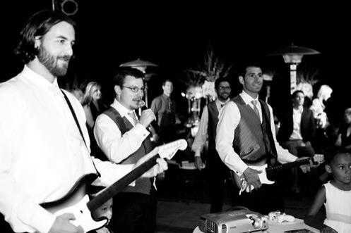 betty-john-california-wedding051