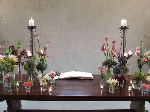 blooming-brides