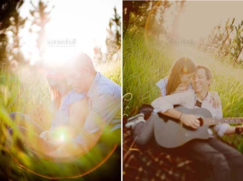 gaylia-david-engagement004a