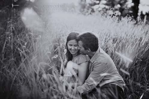 gaylia-david-engagement022