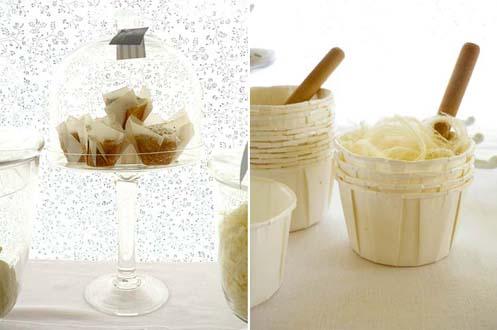 hamptons-dessert-bar009A