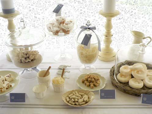 hamptons-dessert-bar019