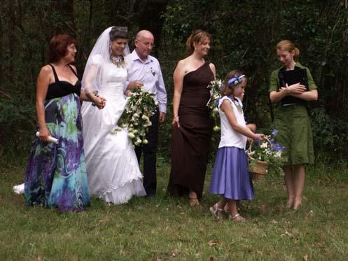 indra-day-planet-cake-winner-wedding001