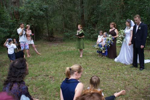indra-day-planet-cake-winner-wedding020