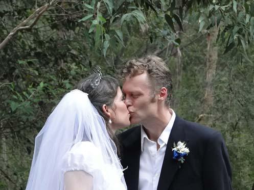 indra-day-planet-cake-winner-wedding023