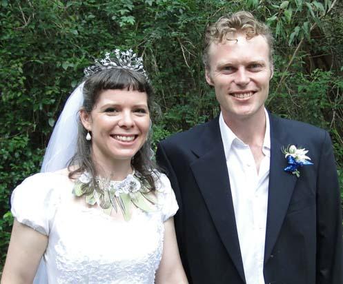 indra-day-planet-cake-winner-wedding024