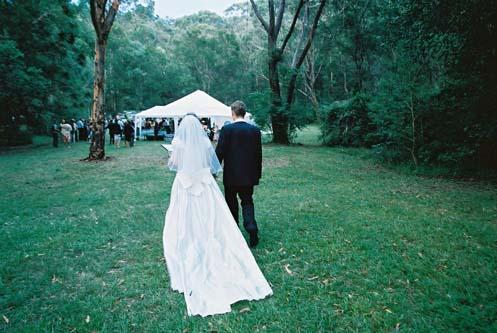 indra-day-planet-cake-winner-wedding033