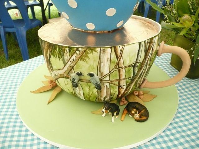 indra-day-planet-cake-winner-wedding058