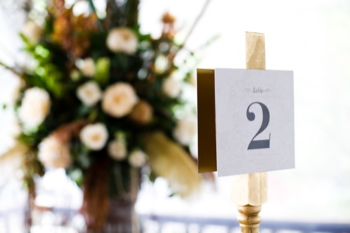 its-a-date-event-design-tablescape002