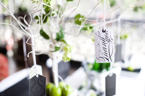 its-a-date-event-design-tablescape003