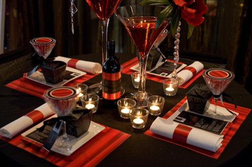 its-a-date-event-design-tablescape0041