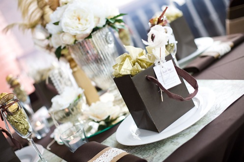 its-a-date-event-design-tablescape0061