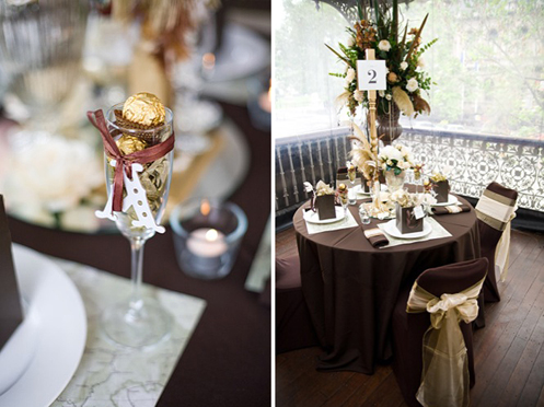 its-a-date-event-design-tablescape007a