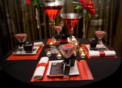its-a-date-event-design-tablescape0081