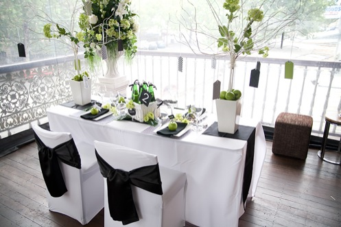 its-a-date-event-design-tablescape0091