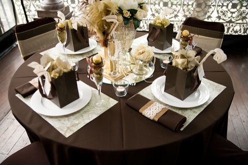 its-a-date-event-design-tablescape0111