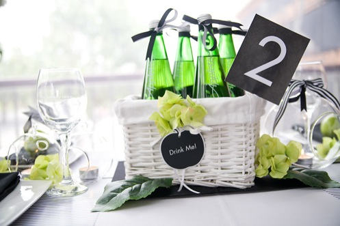 its-a-date-event-design-tablescape012