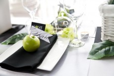 its-a-date-event-design-tablescape013