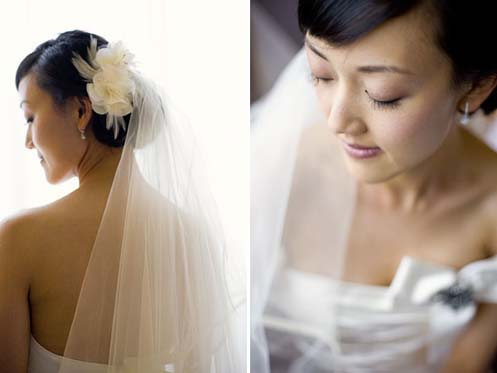 julee-marcus-melbourne-wedding010
