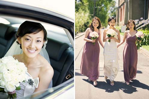 julee-marcus-melbourne-wedding012
