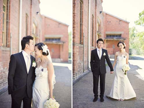 julee-marcus-melbourne-wedding015
