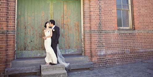 julee-marcus-melbourne-wedding017
