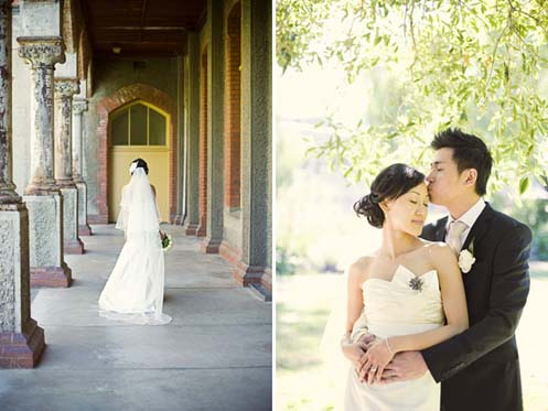 julee-marcus-melbourne-wedding018