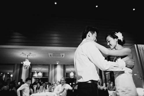 julee-marcus-melbourne-wedding034